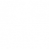 logo-schroeer-consulting-white
